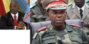 FARDC Reshuffle: What Is It and What Next?