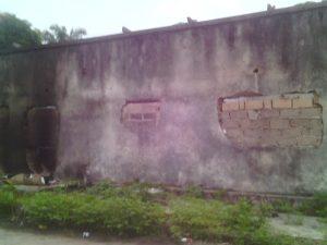 Kinshasa sous le Calmant : Le Rôle des Eglises de Réveil ?