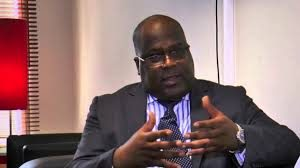 Mariage UDPS-PPRD : Stratégies de Renaissance & de la Nouvelle Génération