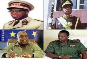55 Ans d'Indépendance du Congo: Quelle Satisfaction?