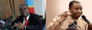 LE CHOMAGE EN RDC, Hier, aujourd'hui et demain Selon Adolphe Muzito.