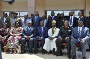 Remaniement Ministériel : Sérénité au Sein du Gouvernement ou Nomination des Futurs Frondeurs ?
