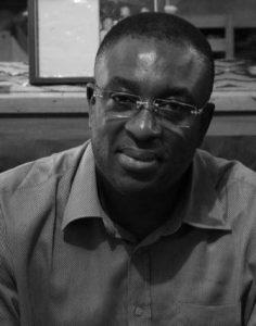 Charles Kabuya Vous fait une Analyse Pertinente: A PROPOS DE LA THÉORIE DU COMPLOT EN RDC…