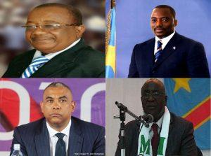 Pierre Lumbi, Olivier Kamitatu & G7: The Shortfall Reading of a Sole 220 Article?