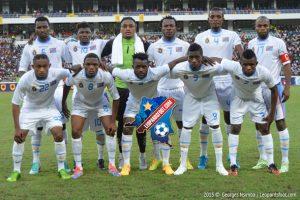 RDC-Rwanda Quart de Final CHAN 2016 : Match de Football au Rapport de Forces Politique