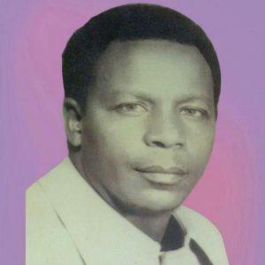 Mort Prématurée du Feu Gisaro Muhoza : Son Dauphin était-il Anzuluni Bembe?