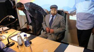 Conclave de Bruxelles: 'Insaisissable' Tshisekedi vers un Schéma de Confrontation ou du Double