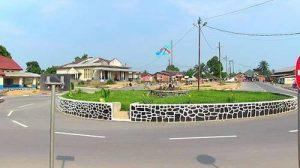 Ville de Kindu : Festivités du 56e  Anniversaire de l'Independence & Enjeux de l'Heure