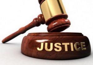 Système Judiciaire & Jurisprudence: Excellence & Transparence dans les Pratiques