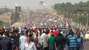 """""""Six Generations"""" of DRC's Political Parties: A summary and Reflection of """"Colonial"""""""