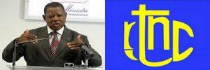 Massacre de Beni & Implication des FARDC: RTNC Contredit Mende?