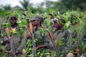 Est du Congo: Crise Electorale, nième Catastrophe Humanitaire, Implosion—Sécession?