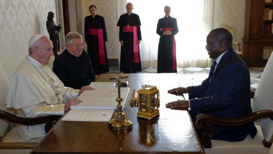 Kabila_Francois