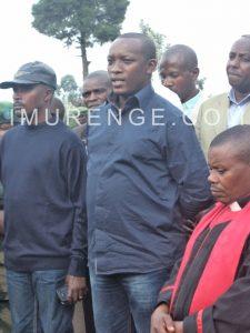 La défaite de la rébellion au Sud-Kivu: Une victoire de la Coalition Chisambo-Masunzu passée