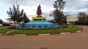 Sud-Kivu : Le VPM de l'Intérieur Emmanuel Shadary Rappelle à l'ordre au Vice-Gouverneur Gabriel