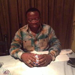 De Kamerhe à Bulambo : La Jeunesse appelle les Politiques à l'Ordre Communautaire ?