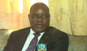 Election de Gouverneurs: Candidat Favori & Défis devant le Gouverneur Sud-Kivu