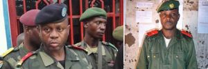 Général Yakutumba dans les Stratagèmes du Guérilla ?
