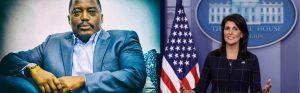 Nikki Haley sur la Voie de Bill Richardson : Elections comme 'Solution Contemporaine ou Elitiste'