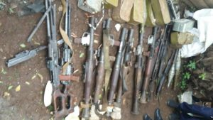 Kayonga Abbas: De l' « Anti-Fraude » à l'Insurrection?