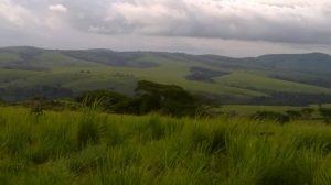 Jeshi la Taifa la Congo, FARDC kuwasaka Maimai Yakutumba