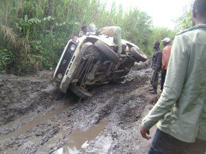 Mboko-Nundu-Baraka-Fizi-Minembwe : Et Si la Présidence #RDC y Enverrait son DirCab en Campagne