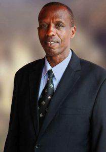 """Sud-Kivu : Dialogue Inter-communautaire ou Dialogue de """"Sourds""""?   Réflexion de"""