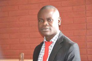 Sud-Kivu/conflit à Minembwe: un nouveau leadership Banyamulenge s'impose Par Buhendwa Dieudonne