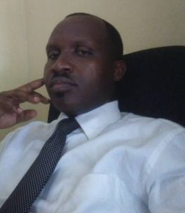 Un nouveau leadership Banyamulenge s'impose Pour qui joue Buhendwa Dieudonné ? par Muyoboke C�