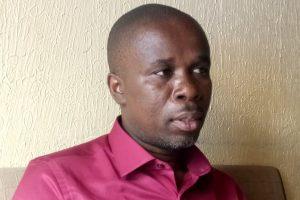Discours du Député Homer Bulakali à Baraka : Message de Kamerhe ou du CACH ?