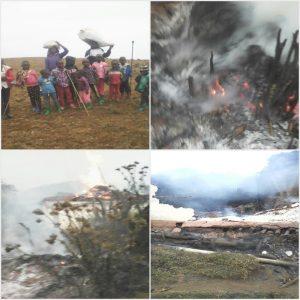 Responsabilité Coloniale : Aux Origines Lointaines de la Guerre dans le Sud-Kivu