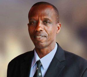 TRIBALISME, UNE EPINE SOUS LE PIED DU CONGO, Seul l'État peut insérer la Tribu/Ethnie dans