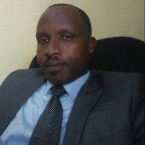 Banyamulenge : éclaircissement sur les Migrations et la Nationalité par Muyoboke Mudumiza Cedric