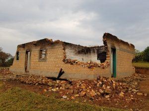 Kakozi & Ebukala : Destruction de Minembwe dans un Complot Lointain ?