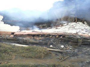 Tuerie de « Chefs Coutumiers » & la Crise de Minembwe: Qui est Kawaza Nyakwana ?