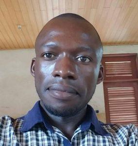 Quand la Fin de Conflit dans les Hauts Plateaux d'Uvira-Fizi-Itombwe ? Par Moise TOGERA MAPENZI