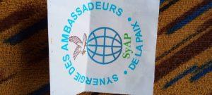 Ambassadeurs de la Paix & les Communautés Désarmés : Situation Socio-Sécuritaire dans les