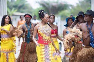 Bahamba ou Bafuliro (Bafulero) : Eponyme et Controverses sur les Chefferies