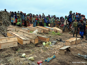 Population Census, Elections Delay in DRC: What Should be a Priority for the Eastern Congo