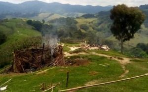 « Anzulunisation» comme Idéologie : Banyamulenge, victimes d'un Génocide au Sud-Kivu par John