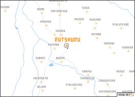 LA COLOMBE RUTSHURU (30 mars 2021) par Ruti wa Seburo Eric
