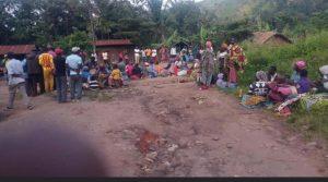 Pourquoi Détruire Rurambo (Haut Plateau d'Uvira) Aujourd'hui : Comprendre Ce Complot Conçu